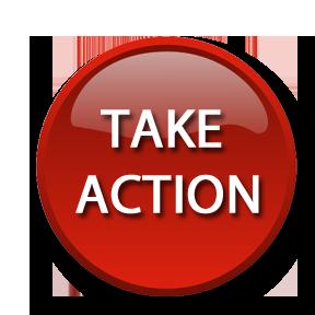 Help Stop the Devastating Tax Bills. Call Congress Now!