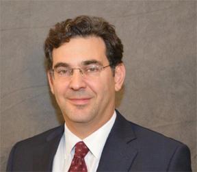 Jon Blum