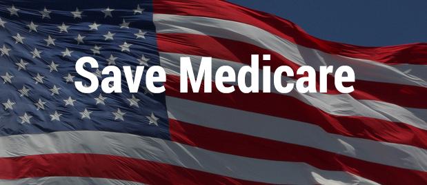 save_medicare_bold
