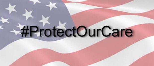 ProtectOurCare-619