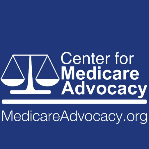 Beneficiary Protections Expanded in Revised Home Health Conditions of Participation