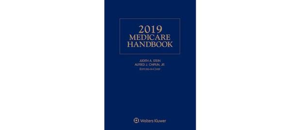 Medicare Handbook 2019
