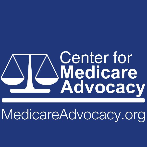 Time for Medicare Enrollment – Time to Talk Turkey!